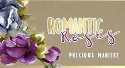 Marieke Romantic Roses